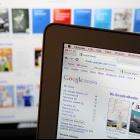 Google Books: Google einigt sich mit französischen Verlagen