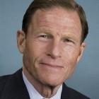 IT-Sicherheit: US-Senator will nachlässige Unternehmen bestrafen