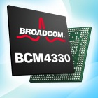 Milliardendeal: Broadcom kauft Netlogic Microsystems