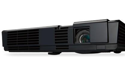 NEC L50W