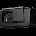 500 ANSI-Lumen: LED-Projektoren werden heller