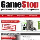 Gamestop: Spielehändler plant ein Android-Tablet als Spieleplattform
