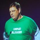 Neuer Techcrunch-Chefredakteur: Es ging ums Prinzip, nicht um Arrington