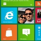 Hands on: Windows 8 neu gedacht