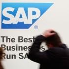 Tomorrownow: US-Regierung will 20 Millionen US-Dollar von SAP