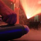 Neuer Rekord: AMDs Bulldozer erreicht mit flüssigem Helium 8,429 GHz