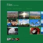 Metro-Spiele: Xbox Live für den PC