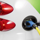 Günstiges E-Auto: Smart Fortwo Electric Drive für 16.000 Euro