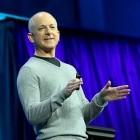 Build: Entwicklervorschau von Windows 8 steht zum Download bereit