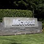 Microsoft: Windows Server 2012 steht zum Download bereit