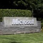 Windows Server 8: Microsoft verabschiedet sich vom GUI