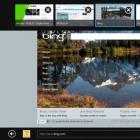 Internet Explorer 10: Microsoft propagiert pluginfreie Websites