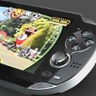 Sony: PS Vita erscheint am 17. Dezember in Japan