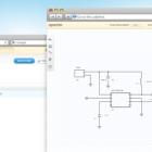 Open-Source-Hardware: Hardware gemeinsam entwerfen mit Upverter