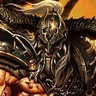 Diablo 3: Charakterbasteln im Browser