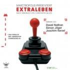 Generation C64: Extraleben als Hörbuch