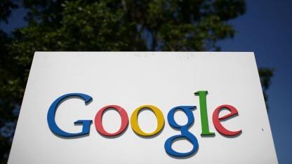 Wifi-Gate: Google führt Opt-out für WLAN-Access-Points ein