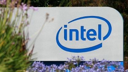 Mit ISTCs will Intel die Softwareforschung fördern - patentfrei und quelloffen.
