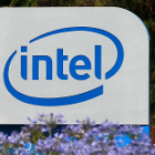 Open Source: Intel fördert Softwareforschung an Universitäten