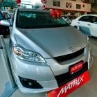 Reinfall: Toyota wegen interaktiver Online-Werbekampagne verklagt