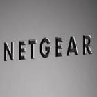 Netgear N900: Dualband-WLAN-Router für zweimal 450 MBit/s