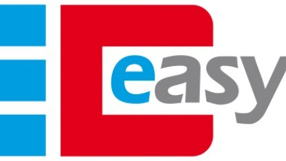 Easycash: EC-Datenfirma wollte zur neuen Schufa werden