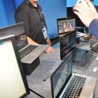 Intel: Ultrabooks mit Ivy Bridge und Start in 5 Sekunden