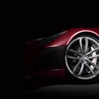 Rimac: Elektrischer Supersportwagen mit 1.088 PS