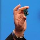 CPU-Architektur: Intel zeigt Haswell im laufenden Betrieb