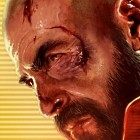 Max Payne 3: Trailer zeigt aktuelle Rage-Engine
