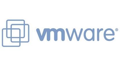 VMware Workstation 8 erhält Serverfunktionen.