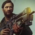 Test Resistance 3: Déjà-vu für Half-Life-Fans