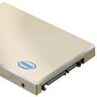 Kurze Ladezeiten: Mit SSDs zu besseren Spielen