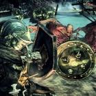 Dark Souls angespielt: Das Anti-Casual-Rollenspiel