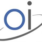 Solaris: Openindiana bietet aktuelle Images