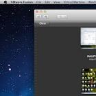 VMware: Update ermöglicht Virtualisierung von OS X auf dem Mac