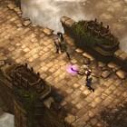 Blizzard: Früher Kampfpreis für Diablo 3