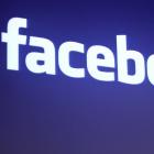 Inoffiziell: Facebooks Börsengang wird verschoben
