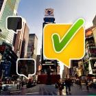 ARML 2.0: Auf dem Weg zum Augmented-Reality-Standard