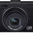 Ricoh: Sekundärer Autofokussensor für schnellere Fokussierung