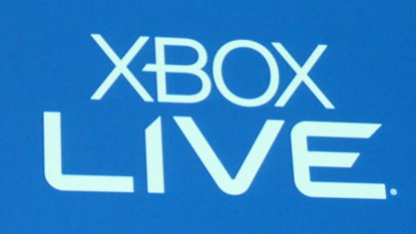 Xbox Live wird zum plattformübergreifenden Ökosystem.