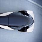 Opel: Elektro-Kabinenroller für 16-Jährige