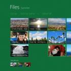Windows 8: WinRT setzt auf ein asynchrones API