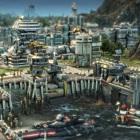 Anno 2070: Entwickler gibt Einblick in Militärmodus