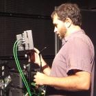 Projekt Muscade: Vier-Kamera-System für besseres brillenloses 3D-TV
