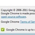 Google Update: Omaha 3 mit neuer Schnittstelle