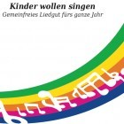 "Musikpiraten: ""Kinder wollen singen"" als Instrumentaldownload"