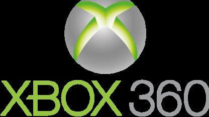 Xbox 360 wird um Xbox TV erweitert - zumindest in den USA.