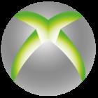 """Konsolengerüchte: Nächste Xbox """"Loop"""" mit ARM-CPU und Windows 9?"""