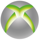 Microsoft: Sky Go künftig auch bei Xbox Live